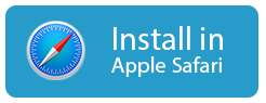 Install in Apple Safari