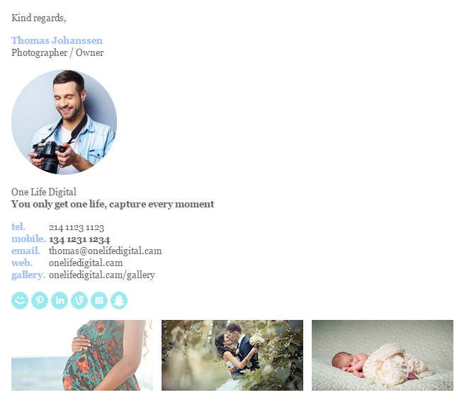 divparty-email-signature-template-photographer