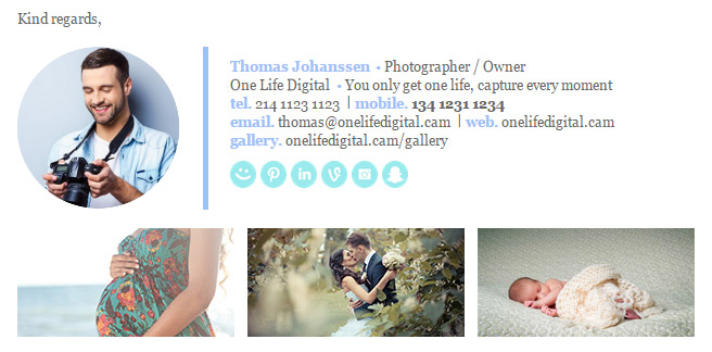 professional-email-signature-template-photographer