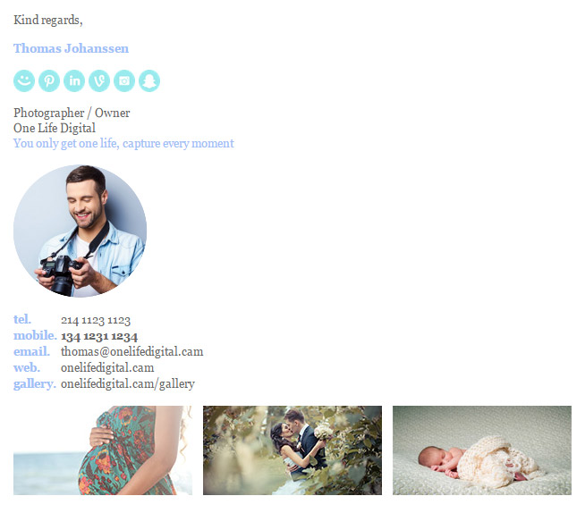 socialite-email-signature-template-photographer