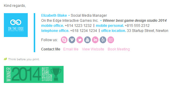 v2-the-professional-email-signature-template-elizabeth-blake